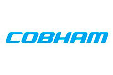 Cobham_footer