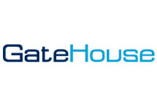 Gatehouse_footer