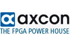 Axcon_footer