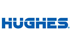 Hughes_footer